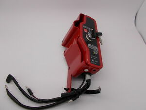 Ignition Key Switch Honda GX120 GX140 GX160 GX200 5.5hp 6.5hp