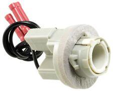 Tail Lamp Socket-Sedan Rear Wells 361