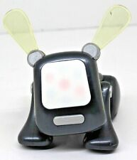 Hasbro Dog 2005 Sega iDog Robot Tested and Working