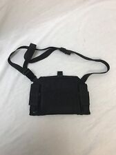 Eagle Coy FSBE MOLLE 500D GPS Model 76 Pouch Cell Phone Case RLCS SEALs Rangers