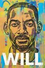 Will Smith SIGNED BOOK Will : Memoir 1ST EDITION Hardcover ~ PREORDER