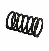 Large Valve Springs For Diesel London Taxi FX3 / FX4 11B404