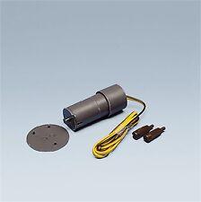 Faller Car System 161677 - Abzweigung elektrisch