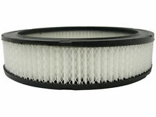 For 1973 Oldsmobile Omega Air Filter AC Delco 63269CT Professional -- New
