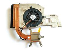 DISSIPATORE Heatsink Termico Thermal Ventola Fan KFB0505HHA  Asus A8