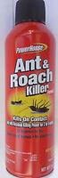ANT & ROACH KILLER FORMULA 2 Contact/Residual Kill 3 oz Aerosol Spray Can