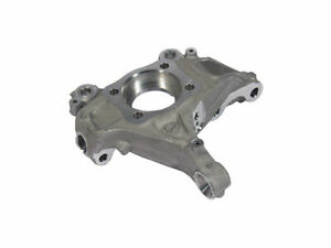 For 2013-2018 Ford Fusion Steering Knuckle Front Left Motorcraft 12364KZ 2014