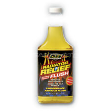 DEI Kühlmittelzusätze / Additive Radiator Relief Flush 16oz. (ca. 473 ml)