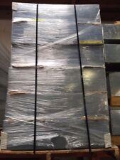 Qty 2 -  NEW SQUARE D I-LINE PANELBOARD  400 AMP 600V  HCM50914 HCM91TSD HC3291B