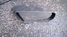 1991-1994 Chevy Chevrolet Cavalier passenger right side view mirror