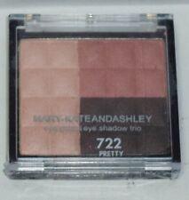 1 Mary-Kate And Ashley Eye Glam Eye Shadow Trio PRETTY #722