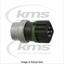 New Genuine Febi Bilstein Antifreeze Coolant Temperature Sensor Sender 22882 Top
