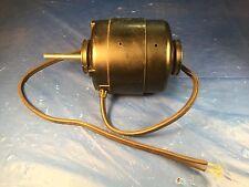 GE Motor 5KSP11FG1214S (MS01331) *B