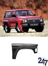 Avant Fibre Aile Fender Compatible avec Nissan Patrol 1990-1997 Droit O/S