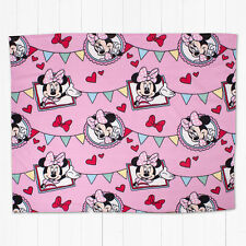 Disney Hearts Home Bedding for Children
