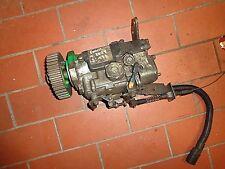 FORD ESCORT '95 Express (AVL) 1,8 D Einspritzpumpe Dieselpumpe 044004A0E LUCAS