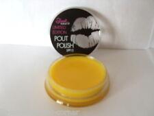 Sleek Make Up Pout Polish Lemon Meringue No. 943