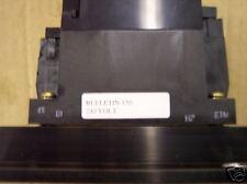 Allen Bradley #150-A05NA SMC-2 Motor Controler New 2/1
