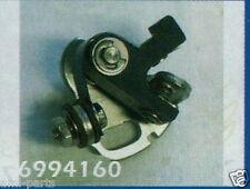 YAMAHA RD 50 M - Schraube platiniert / schalter RECHT - 76994160
