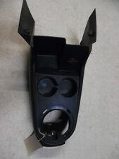 3416 c3 2005-2011 Fox CONSOLLE CENTRALE cruscotto inferiore porta tazza Trim 5z2863241