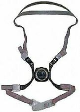 3m Cradle Suspension Head Harness Assembly,  For Use With 6000 Series Half Mask