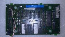 671 0981 03 Gpib Option Pcb For Tektronix 2400 Series Oscilloscope 2445b2465b