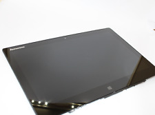 New Fully Original Lenovo Yoga 2-13 Model 20344 LCD Screen 1920 x 1080 13.3""