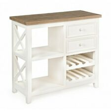 Console Table P.Bottle 2C-2P Elvia