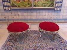 1:12 Stühle