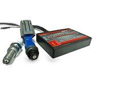 Dynojet Power Commander PC5 PCV PC V Fuel + Boost PTI Yamaha YXZ100R YXZ 100R