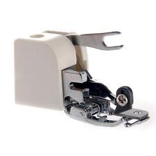 Pieza Multifuncional Prensatelas a Maquina de Coser Industrial Presser Foot Pie