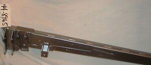 Yamaha Viper, Mountian Viper, Venom Right Trailing Arm, Wps # 44-8964