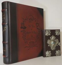 J K Rowling / THE TALES OF BEEDLE THE BARD 1st Edition 2008