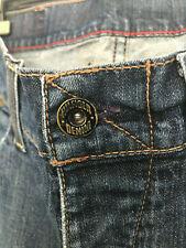TOMMY HILFIGER Denim Rogar Regular Jeans W31 L32