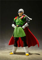 S.H. Figuarts Dragon ball Z Great Saiyaman Son Gohan Action Figure New In Box