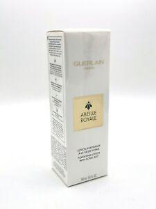 GUERLAIN Abeille Royale ** Anti Aging Pflege ** Fortifying Lotion * 150 ml * NEU