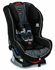 Britax Boulevard G4.1 Convertible Car Seat in Fusion New!!