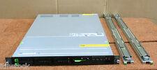Fujitsu PRIMERGY RX200 S6 2x Xeon 2.40GHz E5620 QUAD Core 12GB Rack Server