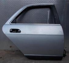 NISSAN SKYLINE R33 GTST 4door door bear shell rear drivers R/H side sec/h #20