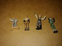 GALOOB Star Wars Micro Machines Figures 1998