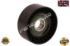 V-Ribbed Belt Tensioner/Idler Pulley Peugeot 407 1.8 2.0 2.2 2004-2010