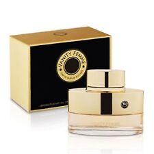 Armaf Vanity Femme Perfume For Women 100 ML EDP