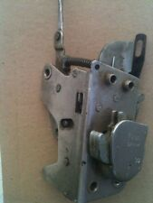 DKW AUTO-UNION 1000S 1959 1960 1961 1962 1963 DOOR LOCK R.H N.O.S