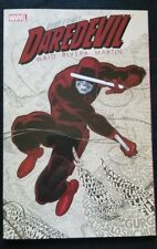 Here Comes Daredevil  (Marvel) By Mark Waid #1-1ST 2012
