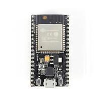 NodeMCU-32S Lua WiFi IOT Development Board Wireless Module Base on ESP32 kit