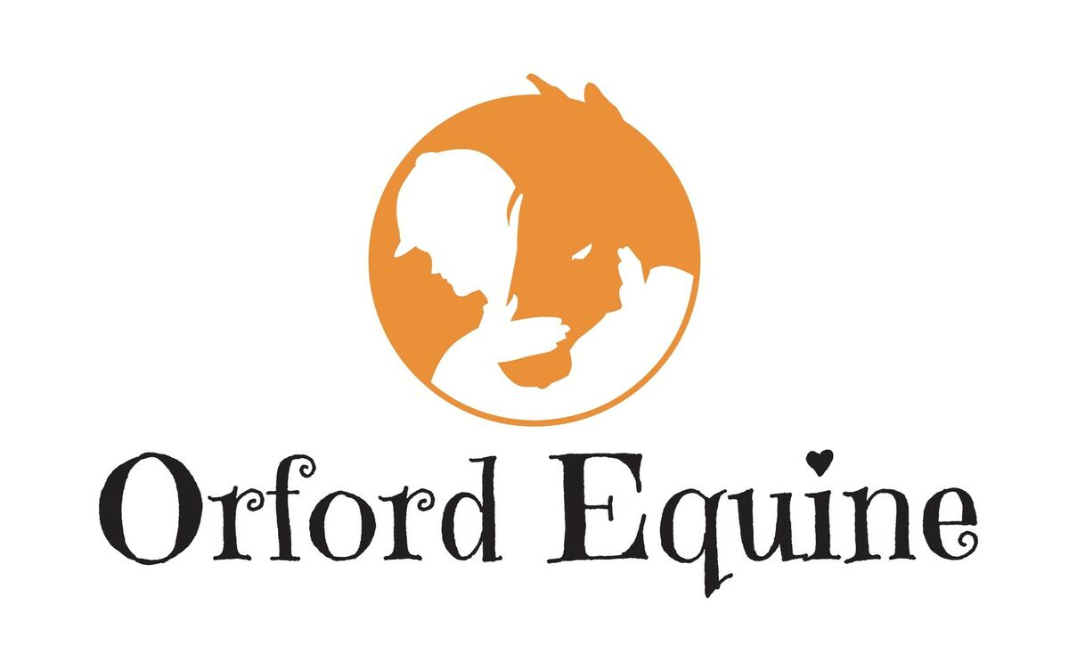 Orford Equine