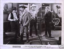 The Bellboy 1960 movie still #33 - Jerry Lewis
