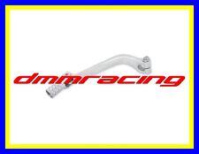Pedale Cambio HONDA CR 250 90>05 CRE CRM 02>07 leva pedana sinistra sx marce