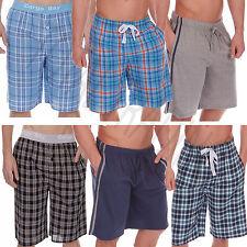 Unbranded Men's Pyjama Shorts
