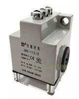 CNC Wire Cut EDM Parts JW2-11Z/3 Triple Travel Switch 220V Limit Combination